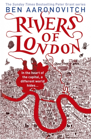 Rivers-of-London-Ben-Aaronovitch