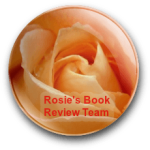 I reviewed Rising From the Ashes for Rosie's Book Review Team