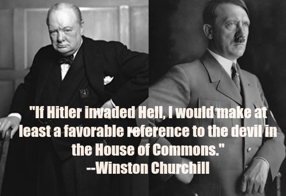 history is written by the victors History is written by the victors -winston churchill about this space this website is your personal link to all information, help,.