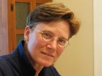 Author photo1