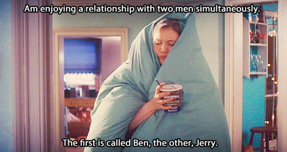 [Image credit: Cinema-Fanatic.com] http://cinema-fanatic.com/2014/10/14/movie-quote-of-the-day-bridget-jones-the-edge-of-reason-2004-dir-beeban-kidron/