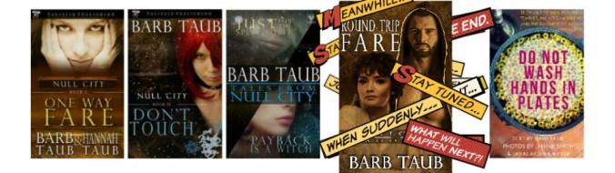 cropped-header-all-books.jpg