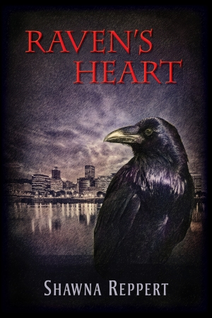 Raven's Heart cover - front - 800 x 1199