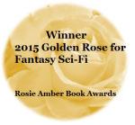 winner-fantasy-sci-fi