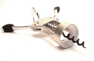 corkscrew-970293_1280