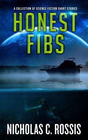 Cover_Honest_Fibs_1000