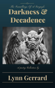 DArkness and Decadence