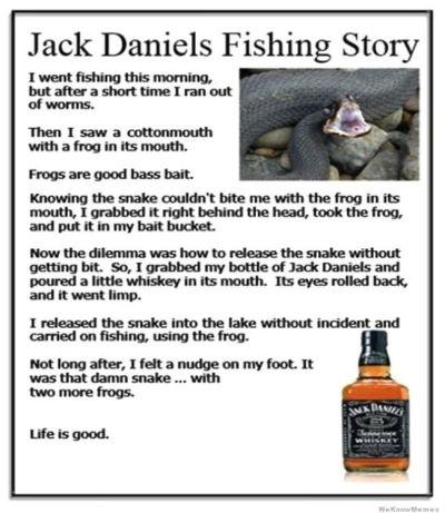 jack-daniels-fishing-story-1