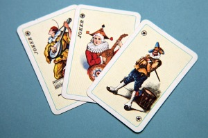 playing-cards-665390_1920