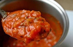 tomato-soup-482403_1920