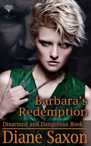 Barbaras_Redemption-Diane_Saxon-500x800