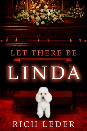 Let.There.Be.Linda.BookCover