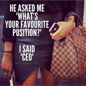 [image credit: LinkedIn] https://media.licdn.com/mpr/mpr/shrinknp_800_800/AAEAAQAAAAAAAAZxAAAAJGI0YTFkMmIwLTgyNTktNGQyOC05ZWU4LTg2MTZkM2JmMTUyMQ.jpg Web site: https://www.linkedin.com/pulse/lifestyle-luxury-quotes-must-comfortable-otherwise-its-linda-bella