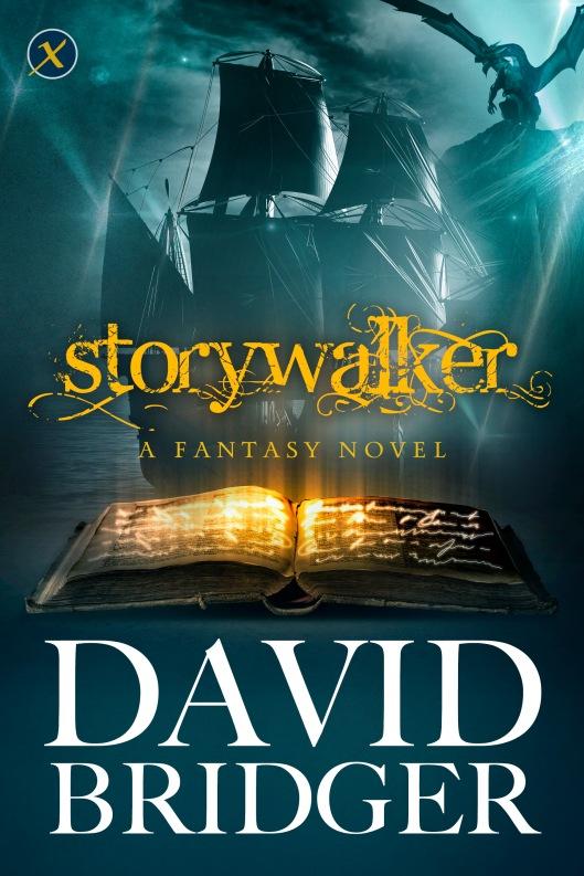 StorywalkerFinal