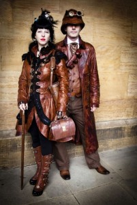 [Image credit: Great Basin Costume] greatbasincostume.blogspot.com