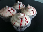 [image credit: Mermaid's Bakery] http://mermaidsbakery.com/halloween-gallery.html