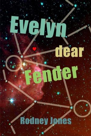 EDF cover (new)