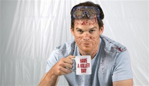Who wants to be a psychopath? [image credit: Scientific American ] http://blogs.scientificamerican.com/cross-check/dexter-and-british-psychologist-ask-who-wants-to-be-a-psychopath/