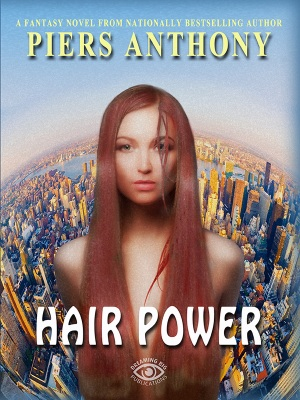 hair-power-cover