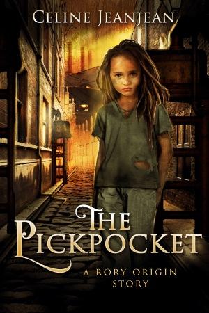 thepickpocket-full-origin