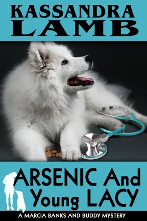 arsenicandyounglacy-final