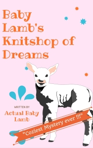 baby-lambs-knitshop-of-dreams