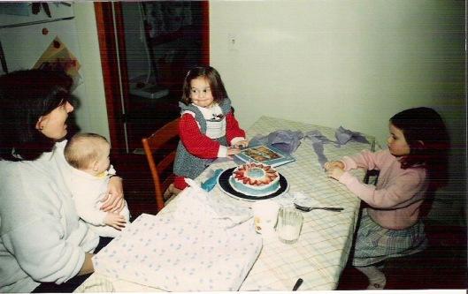 melindas-birthday-1