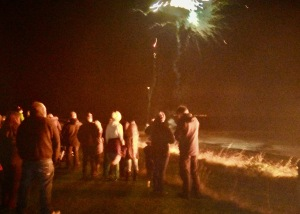 guy-fawkes-night-in-whiting-bay2