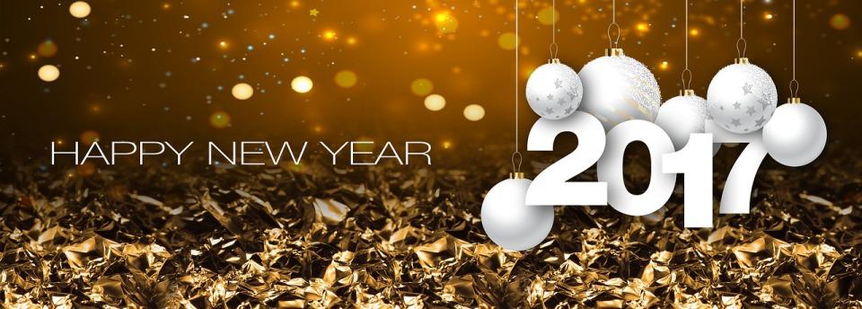new-year-1898575_1280