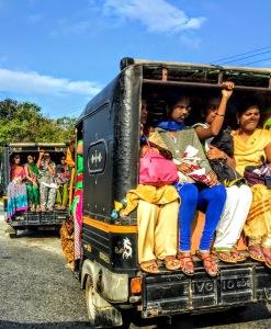 autorickshaw-passengers