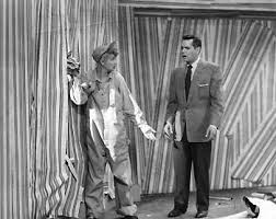 "I Love Lucy, ""Redecorating"", 1952 S.2 E. 8"