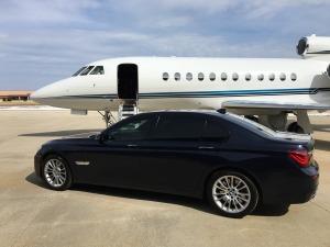 luxury-1961577_1280