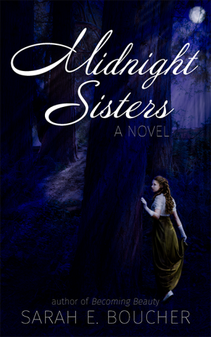 midnight-sisters-book-cover