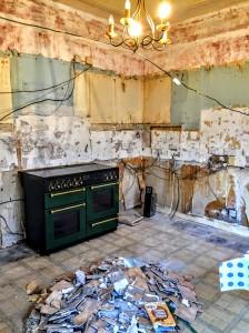 new-kitchen-anyone