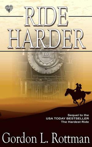 ride-harder