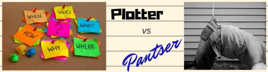 plotter-vs-pantser-hdr